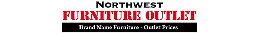 Northwest Furniture Outlet Logo